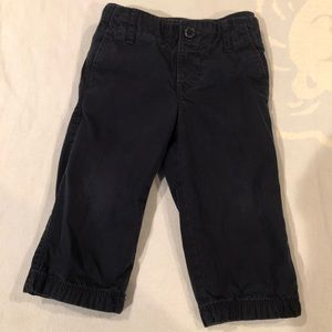 Baby Gap 12-18months pants